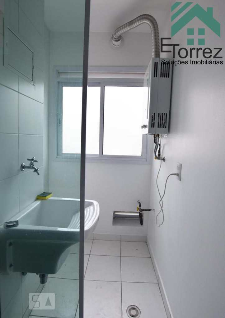 Apartamento em Guarulhos, no bairro Jardim Flor da Montanha