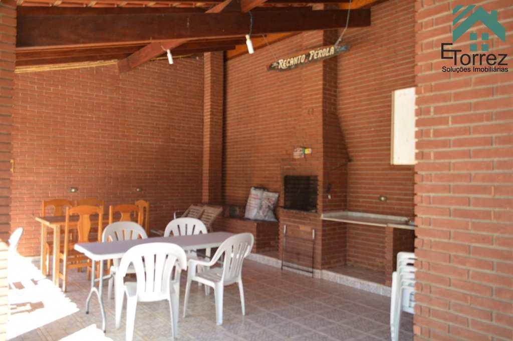Chácara em Piracaia, no bairro Arpui