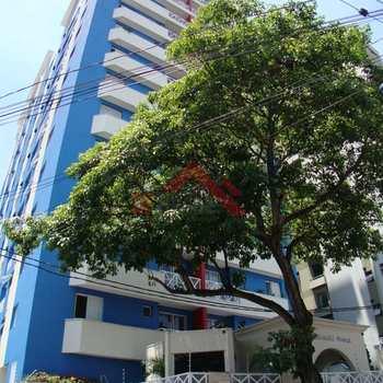 Empreendimento em São Caetano do Sul, no bairro Santo Antônio