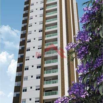 Empreendimento, código 26 em São Caetano do Sul, no bairro Barcelona