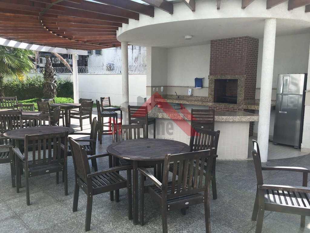 Empreendimento em São Caetano do Sul, no bairro Centro