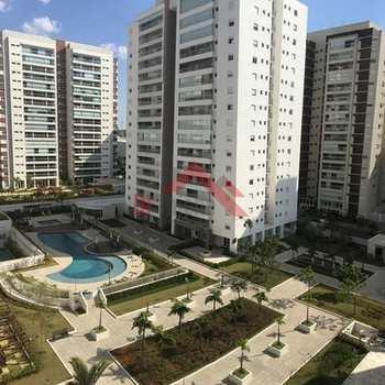 Empreendimento, código 25 em São Caetano do Sul, no bairro Centro