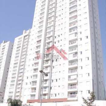 Empreendimento, código 13 em São Caetano do Sul, no bairro Boa Vista