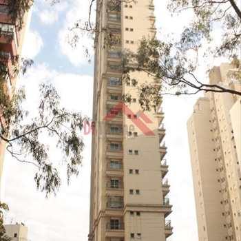 Empreendimento em São Paulo, no bairro Vila Suzana