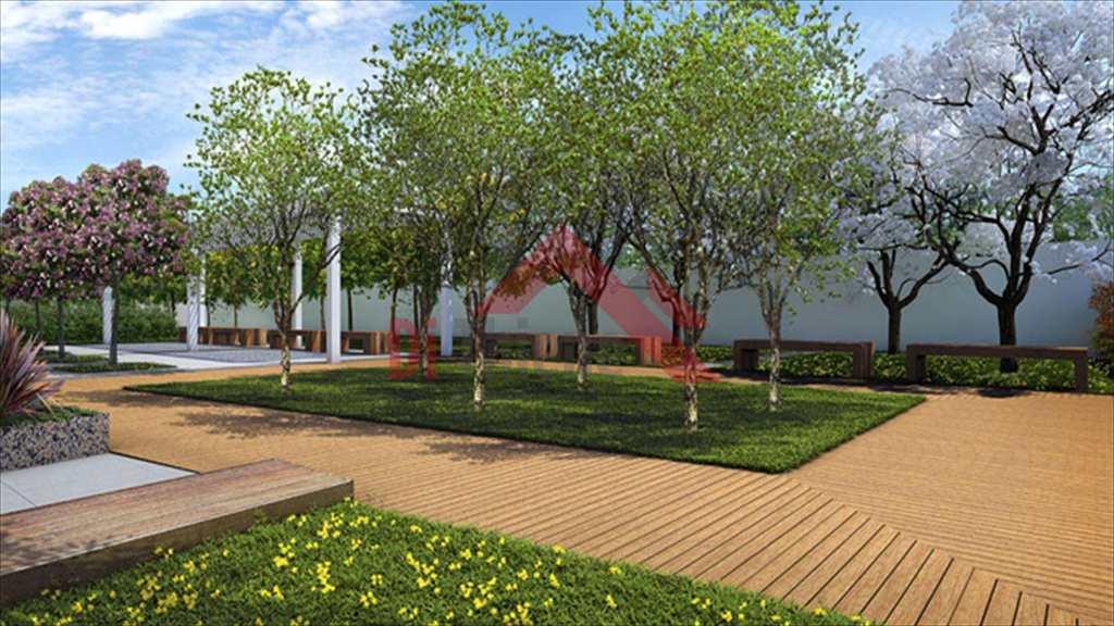 Fundo de Comércio em São Caetano do Sul, no bairro Centro