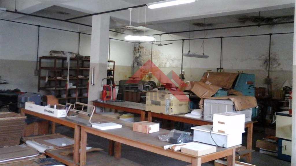 Loja em Diadema, no bairro Piraporinha