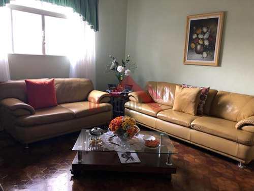 Casa, código 928 em São Caetano do Sul, bairro Santa Paula