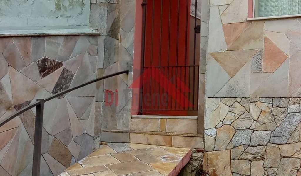 Casa em São Caetano do Sul, bairro Cerâmica