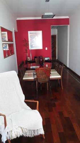 Apartamento, código 1397 em São Caetano do Sul, bairro Santo Antônio