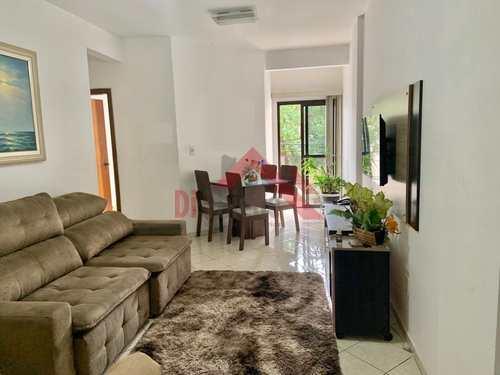 Apartamento, código 1634 em São Caetano do Sul, bairro Santa Maria