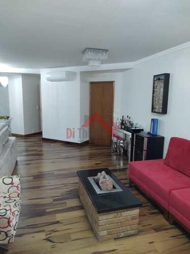Apartamento, código 1769 em São Caetano do Sul, bairro Olímpico
