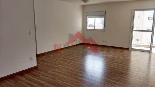 Apartamento, código 1777 em São Caetano do Sul, bairro Santa Paula