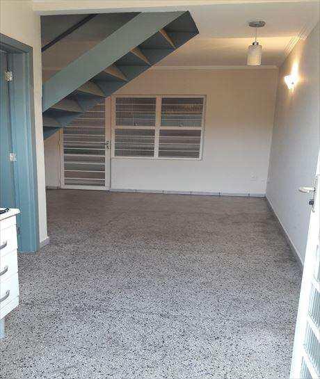 Apartamento em Piedade, bairro Vila Olinda