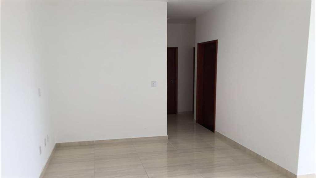 Apartamento em Piedade, no bairro Centro