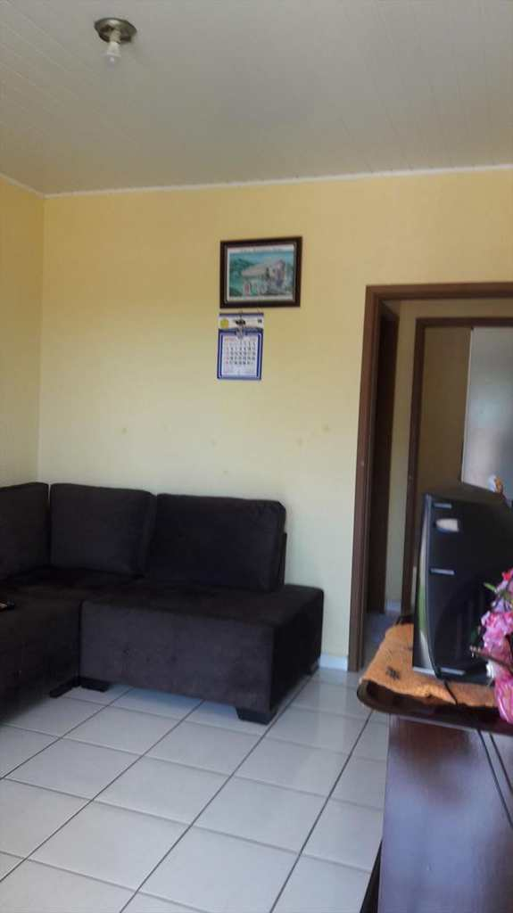 Casa em Piedade, bairro Vila Olinda