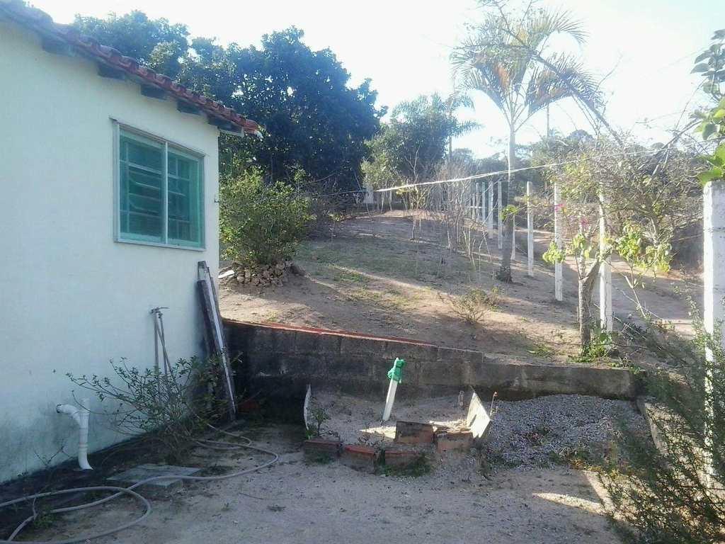 Chácara em Piedade, no bairro Ribeirao Grande