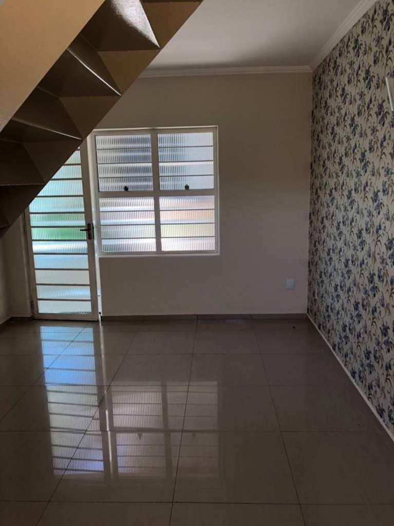 Apartamento em Piedade, no bairro Vila Olinda