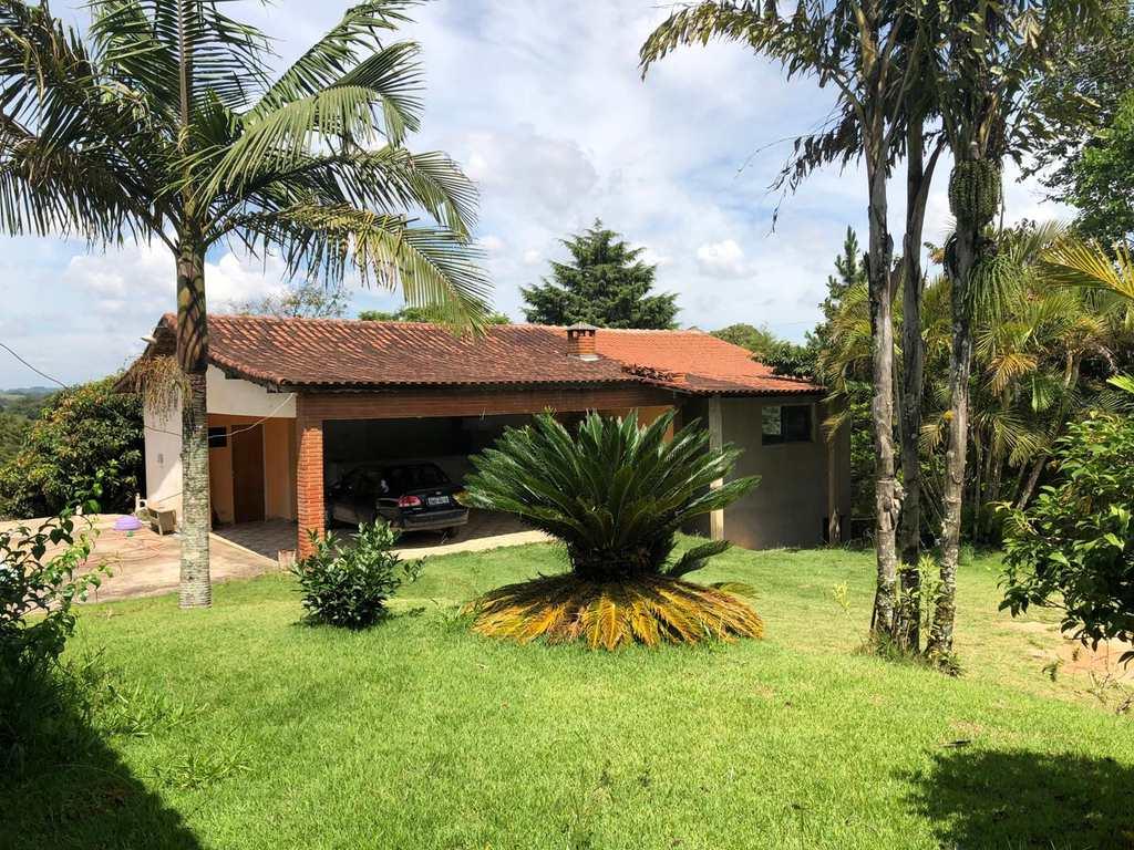 Casa em Piedade, bairro Indefinido
