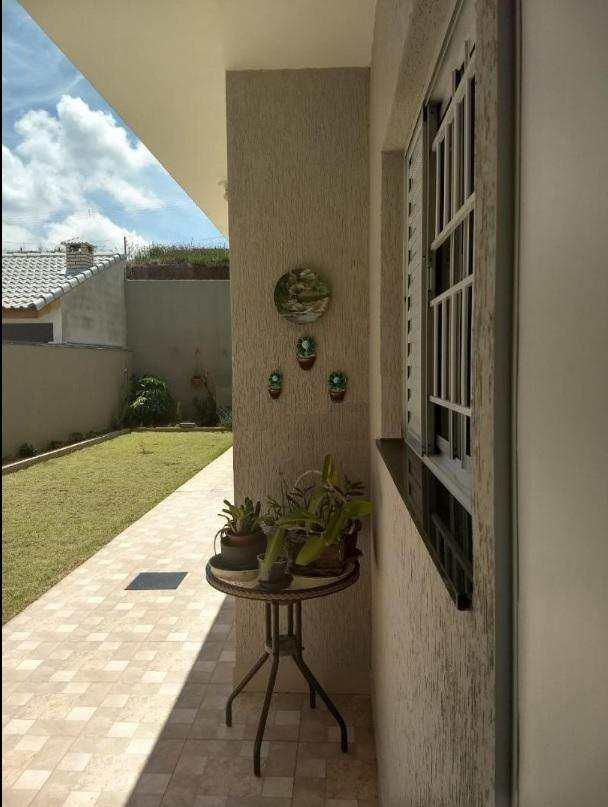 Casa de Condomínio em Piedade, no bairro Altos da Liberdade