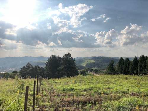 Terreno Rural, código 44 em Piedade, bairro Indefinido