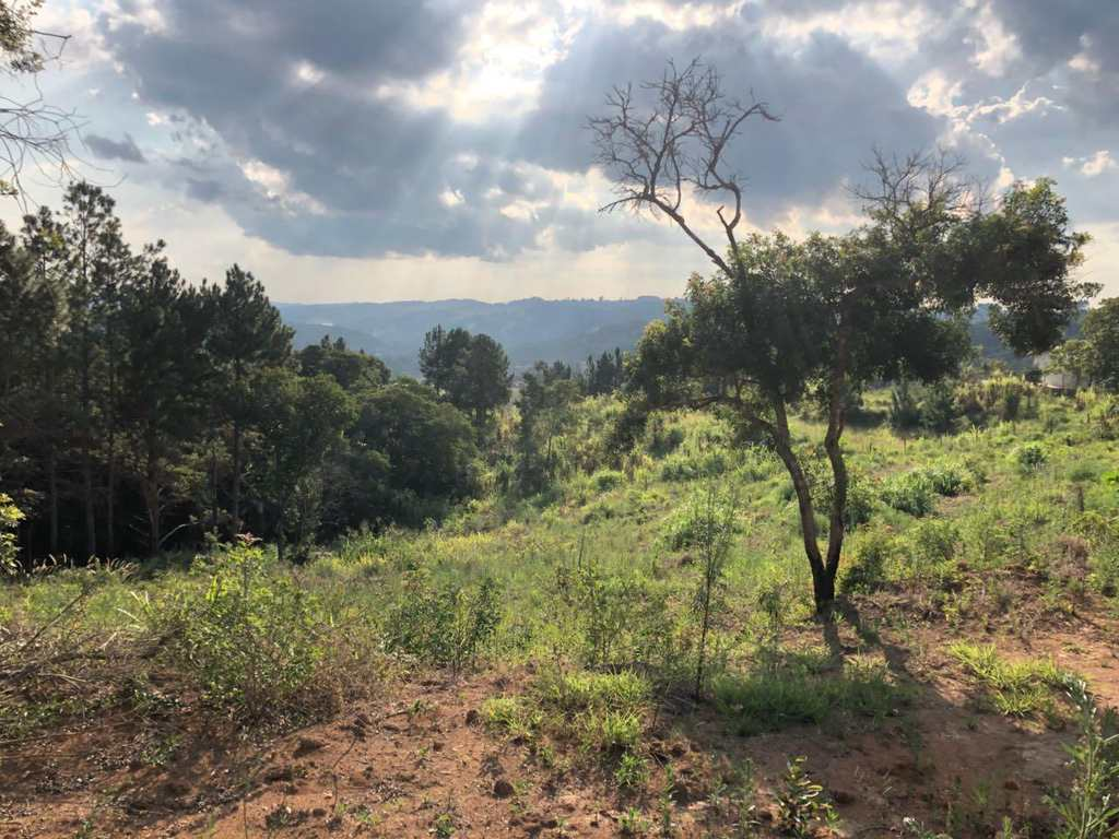 Terreno Rural em Piedade, no bairro Indefinido