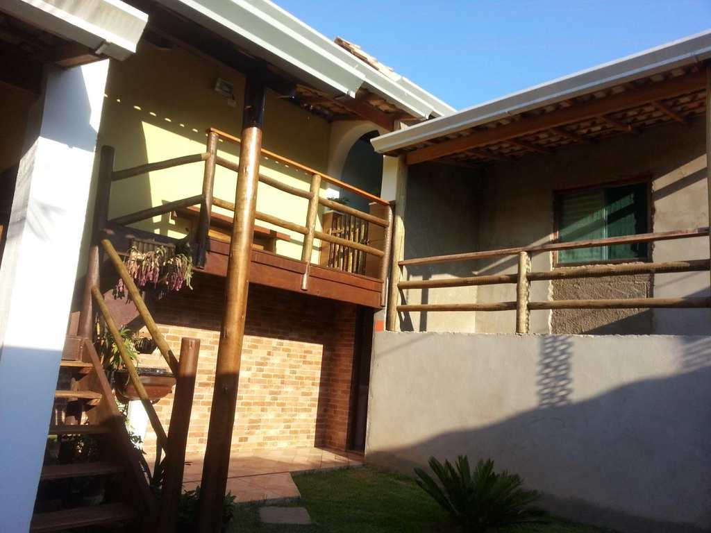 Chácara em Piedade, no bairro Piraporinha