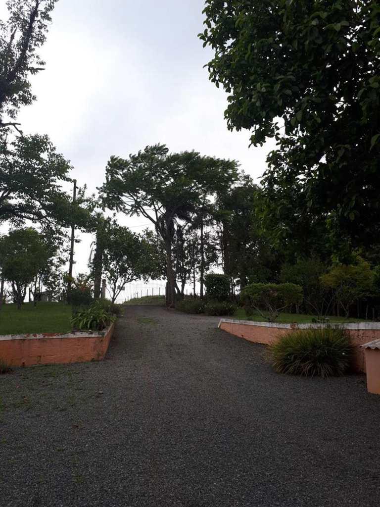 Terreno em Piedade, no bairro Vierinha