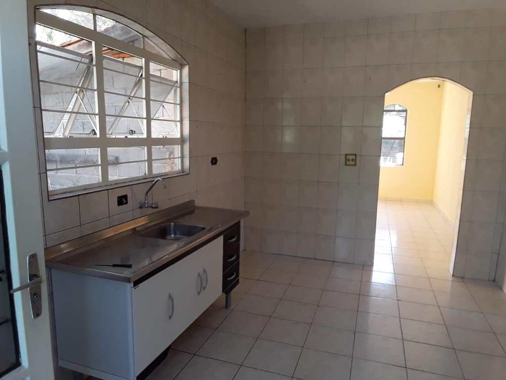 Casa em Piedade, bairro Vila Xavier