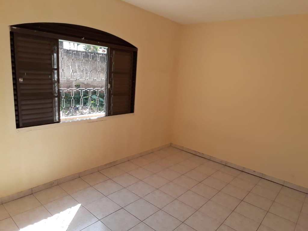 Casa em Piedade, no bairro Vila Xavier