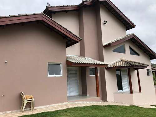 Casa, código 54 em Piedade, bairro Poço