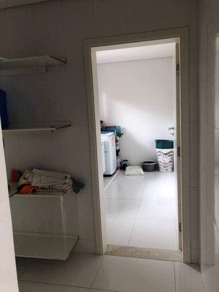 Casa em Piedade, no bairro Poço