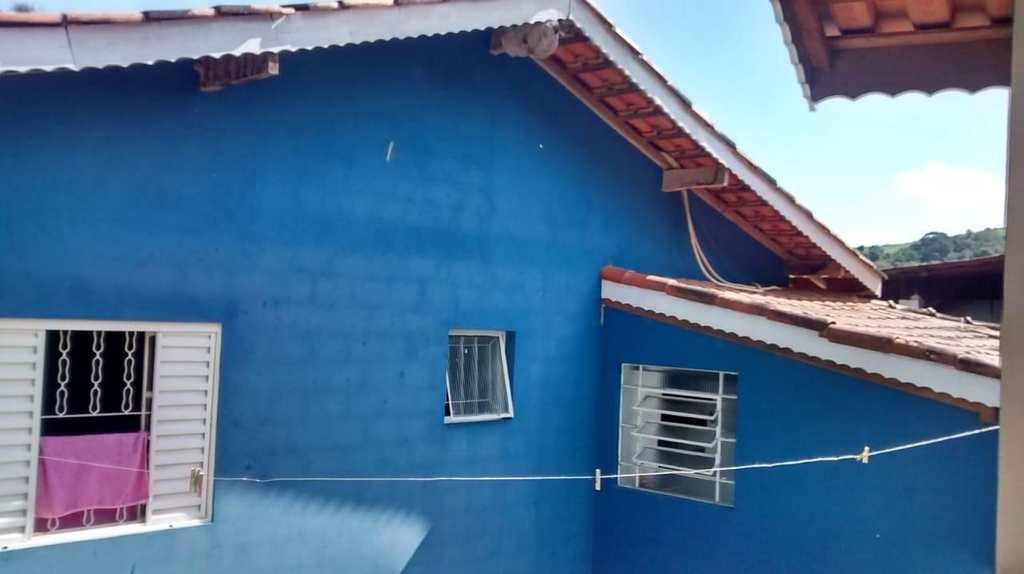 Chácara em Piedade, no bairro Centro