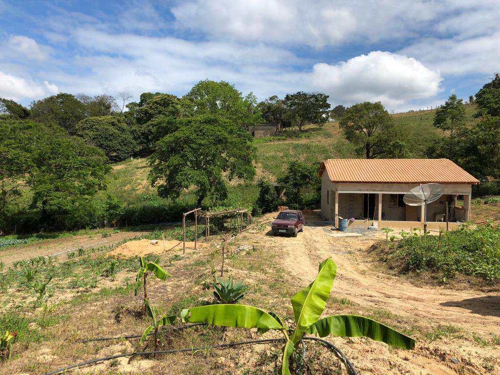 Chácara em Piedade, bairro Leites