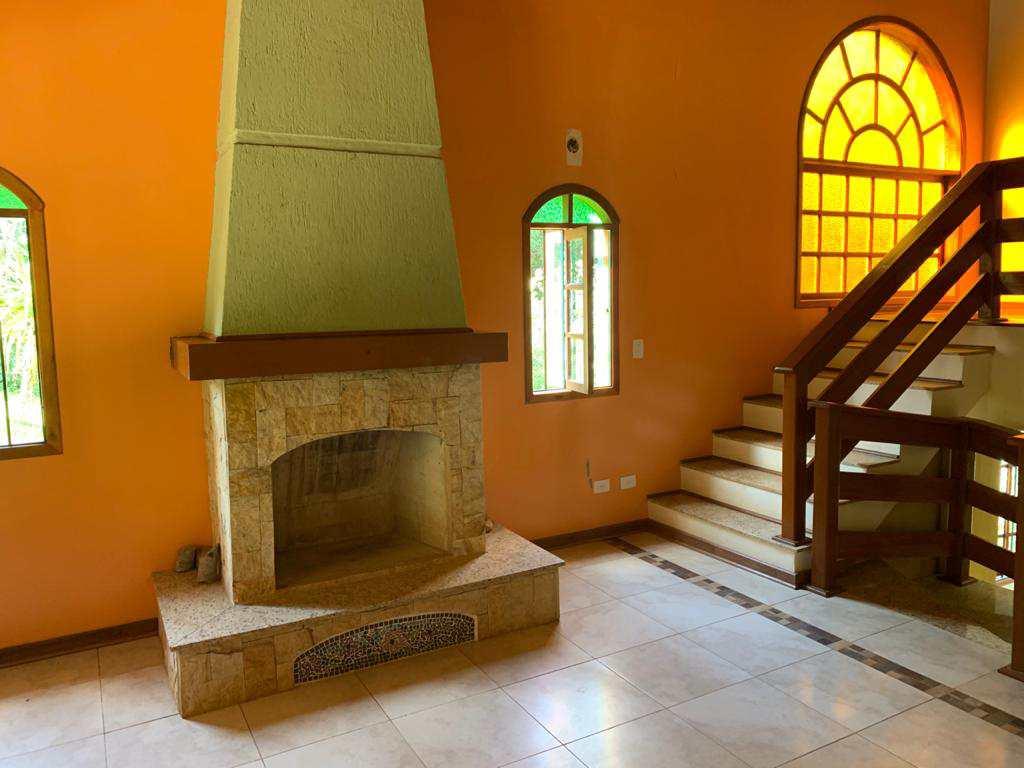 Chácara em Piedade, no bairro Piratuba