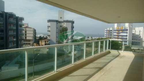 Apartamento, código 93 em Bertioga, bairro Maitinga