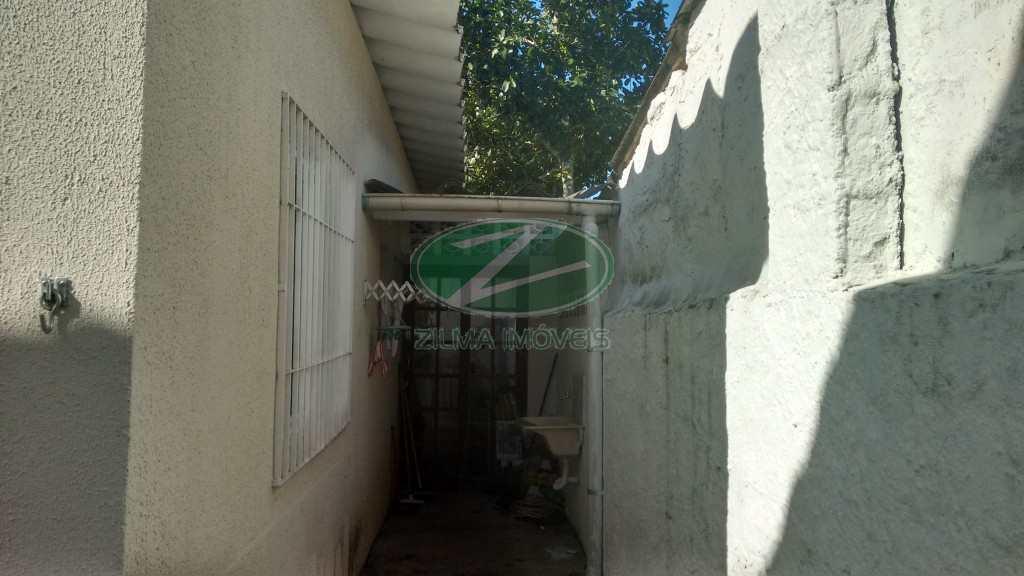 Casa de Condomínio em Bertioga, bairro Rio da Praia