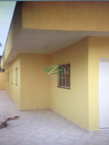 Casa de Condomínio, código 251 em Bertioga, bairro Maitinga