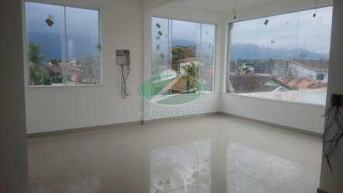 Conjunto Comercial, código 271 em Bertioga, bairro Centro