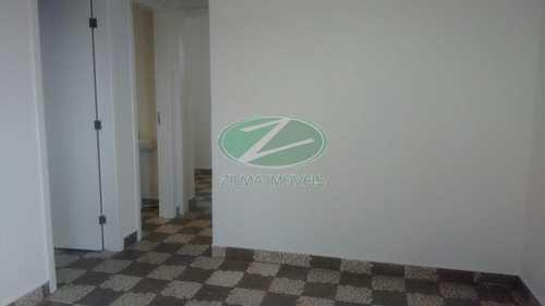 Casa, código 273 em Bertioga, bairro Vista Linda
