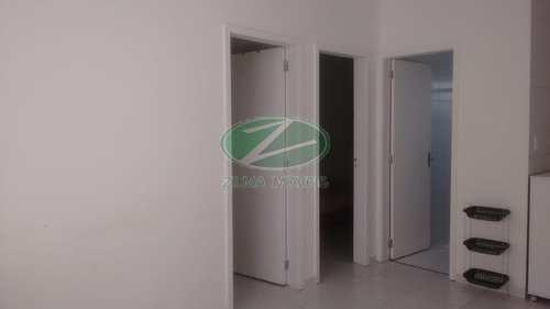 Casa de Condomínio, código 328 em Bertioga, bairro Vista Linda