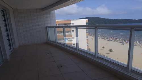 Apartamento, código 1035 em Praia Grande, bairro Boqueirão
