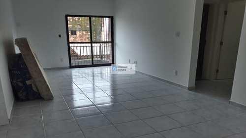 Apartamento, código 938 em Praia Grande, bairro Canto do Forte