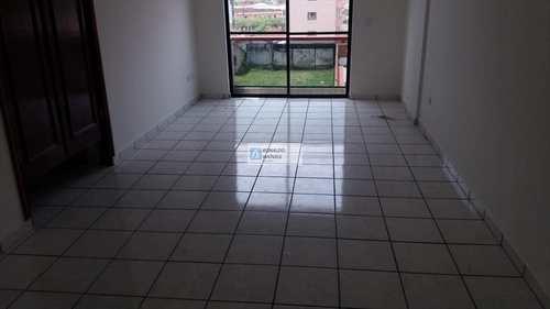 Apartamento, código 916 em Praia Grande, bairro Canto do Forte