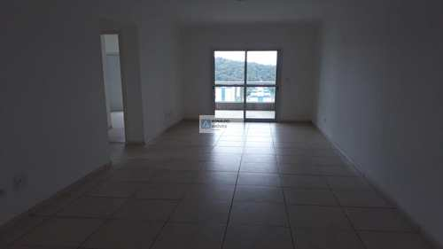 Apartamento, código 887 em Praia Grande, bairro Canto do Forte