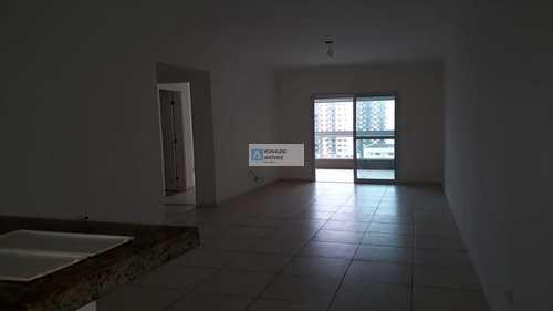 Apartamento, código 889 em Praia Grande, bairro Canto do Forte