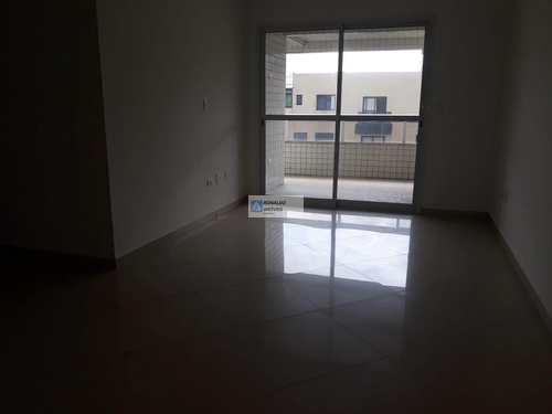 Apartamento, código 1202 em Praia Grande, bairro Canto do Forte