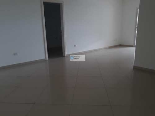 Apartamento, código 1204 em Praia Grande, bairro Canto do Forte