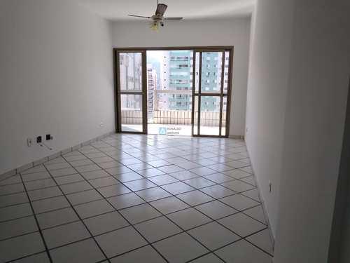 Apartamento, código 1424 em Praia Grande, bairro Canto do Forte