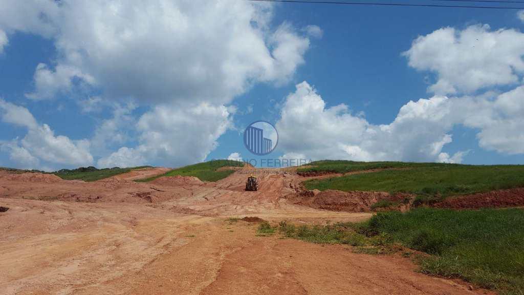 Loteamento em Mairiporã, no bairro Terra Preta