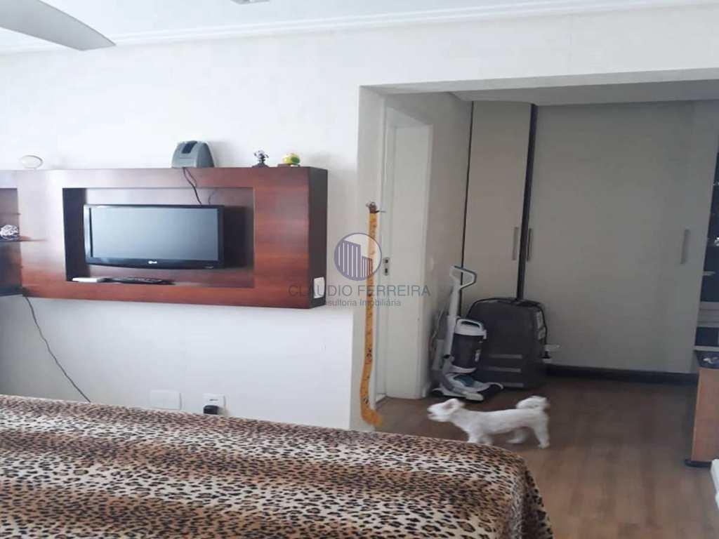Apartamento em Guarulhos, no bairro Jardim Zaira